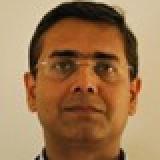 Anshul Tandon