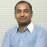 Ravi Arvapally