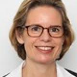 Anne Fossemalle
