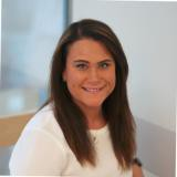 Louisa Nicholls, Partner & Senior Manager, Digital Trade and Trade Marketing at John Lewis