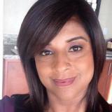 Seema Rego, Director Genomics Programs & Clinical Management at Rady Children's Hospital-San Diego