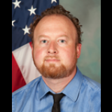 Mark Mazzara, Robotics Interoperability Lead | Project Manager Force Projection at U.S. Army Program Executive Office, Combat Support & Combat Service Support