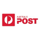 Cameron Gough, General Manager, Digital ID at Australia Post