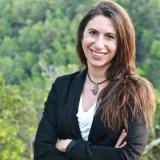 Maia Josebachvili