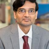 Dr. Arun Chakrapani Rao