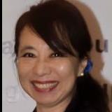Dr. Christina S. S.  Ooi