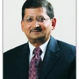 Khalid Rahman, Chief Executive Officer at Sui Southern Gas Company