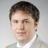 Anton Shibanov, Contract Management Director at MTS