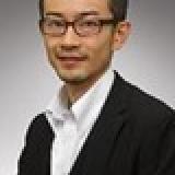 Takuya Kudo