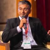 Nishal  Bipinchandra