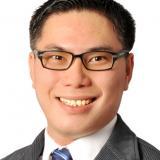 Steve Kang