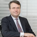 Daniel von Preyss