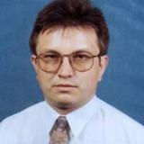 Mr. Andrey Zolotavin