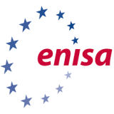Dan Tofan, Network and Information Security Expert at European Union Agency for Network and Information Security (ENISA)