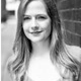 Emily Dybwad