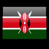 Maureen  Kahonge