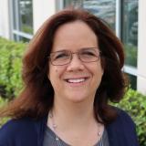 Jill Mohler