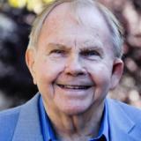 Dr. Andrew Burke