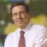 Professor Todd S.  Bacastow