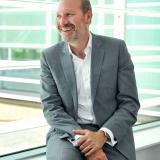 Craig Summers, UK Managing Director  at Manhattan Associates