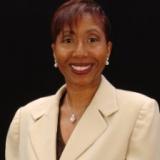 Sharon Tatum