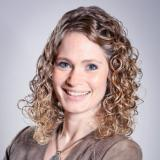 Muriel Van der Hulst