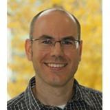 Dr. Thomas Maier