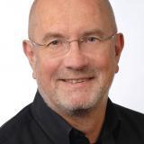 Dr. Bernhard Schwister