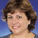 Sue Gilkey-Martin