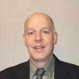 Kevin McCray, CISO at Plexus Corp