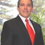 Kenneth Sanchez