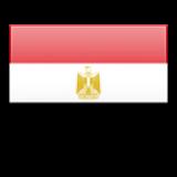 Rear Admiral Mohamed Abdel Aziz El Sayed