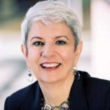 Laurie  D Battaglia, MS-OD, PCC, CEO & Workplace Strategist at Aligned at Work