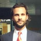 Andrea Ricci Iamino