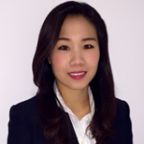 Camilla  Kwong