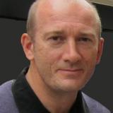 Andrew  Morlidge