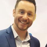 Ryan Spooner, Director eCommerce and Marketing at PacknWood