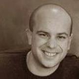 Aaron Michaels