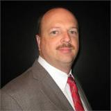 Doug House, Manager, Technical Support at Porsche Cars North America