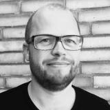 Thomas Frandsen Røjkjær