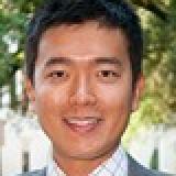 Dr. Guangzhi Shang