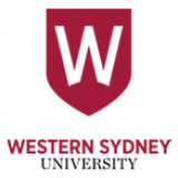 Aman Chand, Director Audit and Risk at Western Sydney University