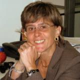 Debora Guma