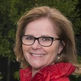 Julie Sloan