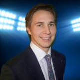 Dimitri Huygen