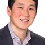 James Rhee, Chairman & CEO at Ashley Stewart