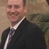 Brady Cline
