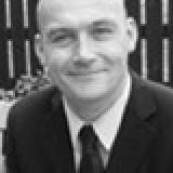 Dr Simon Moore