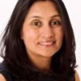 Sushma Shirish, Senior Director, Global eCommerce Strategy at HP