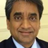 Suresh Ramamurthi